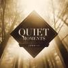 Quiet Moments TITLE Web