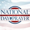 National Day Of Prayer Wide T