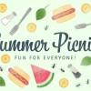 Summer Picnic Title 1 Still 16x9