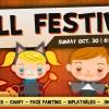 Fall Festival 2016 16x9