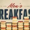 Men S Breakfast Title 1 Still 16x9