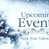 Winter Events. E1452716415125