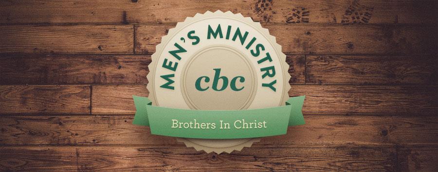 CBC-Men-Header-larger