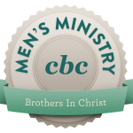 CBC-Men's-Emblem-web