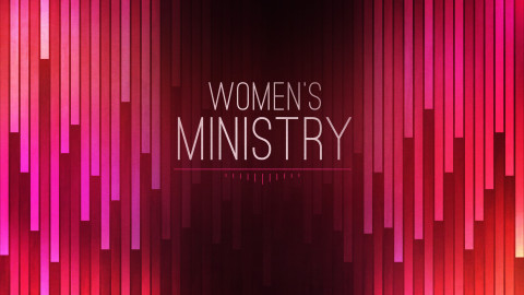 womens_ministry_wide_t_nv