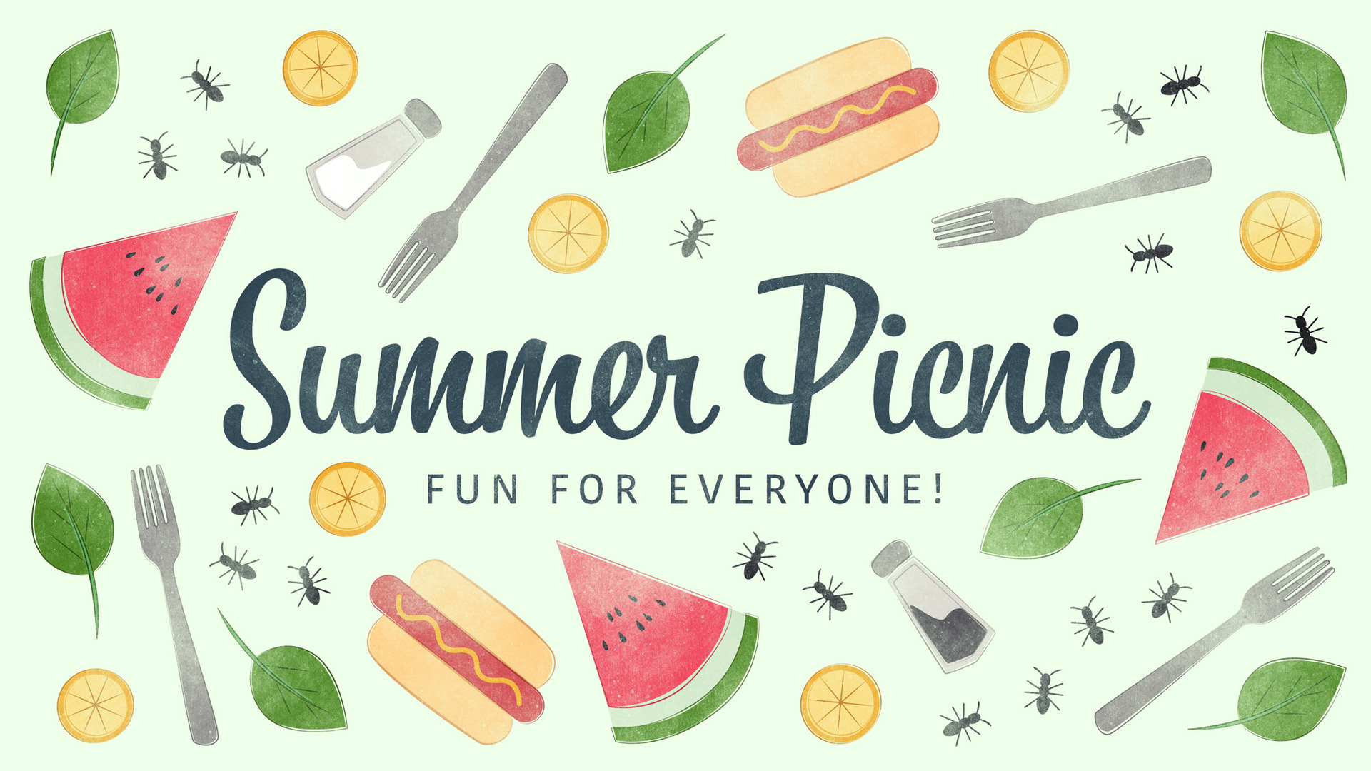 summer picnics summer picnic clipart black and white summer picnic clipart