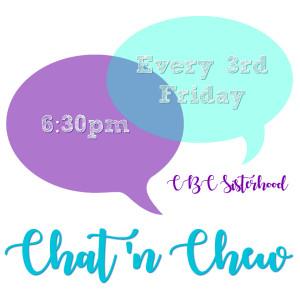 chat-n-chew-logo
