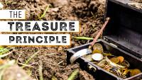 The Treasure Principle - Week 2