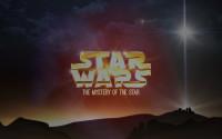 Star Wars - Week 1