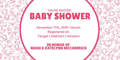 You're Invited to Our Baby Shower (1)